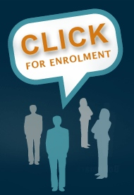 Click for enrolment